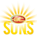 GoldCoastSuns-YellowPrimaryLogo-RGBForDigital-Reverse2